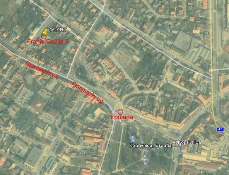 lokacija-ured3