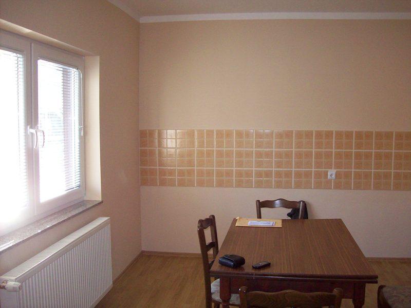 Obiteljska kuća u okolici Koprivnice