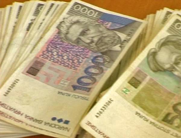 Zakon 200 eura na snazi, zahtjevi se ne mogu podnositi