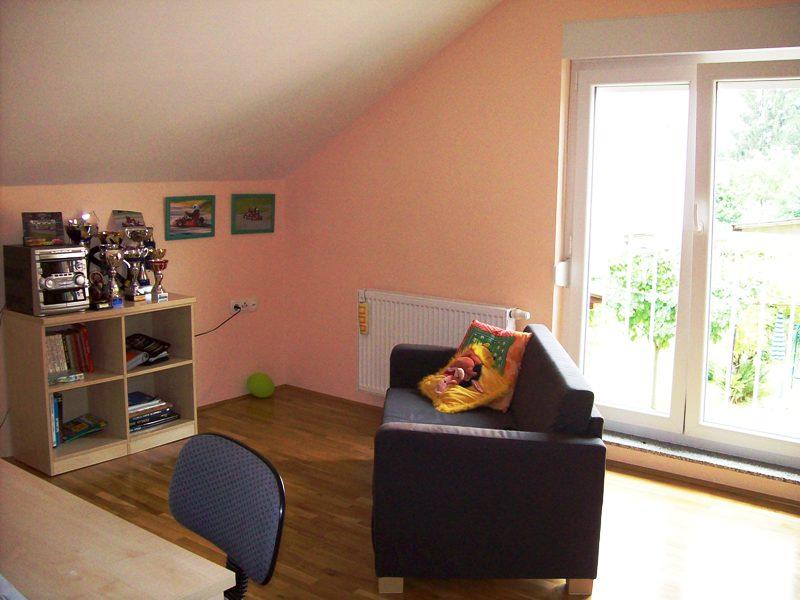 Nova komforna obiteljska kuća u centru Koprivnice