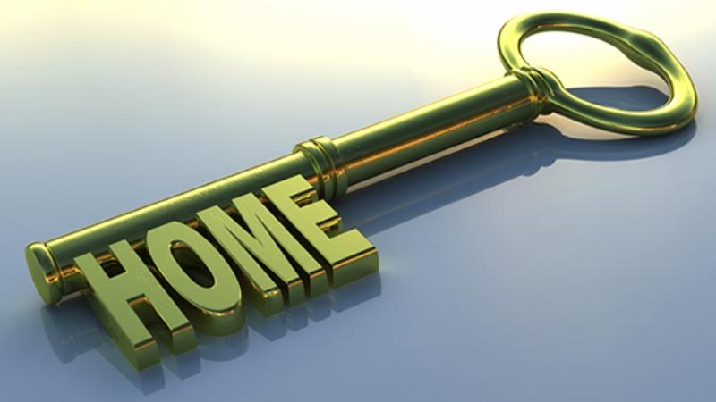 Kako izbjeći zamke pri kupoprodaji nekretnina?