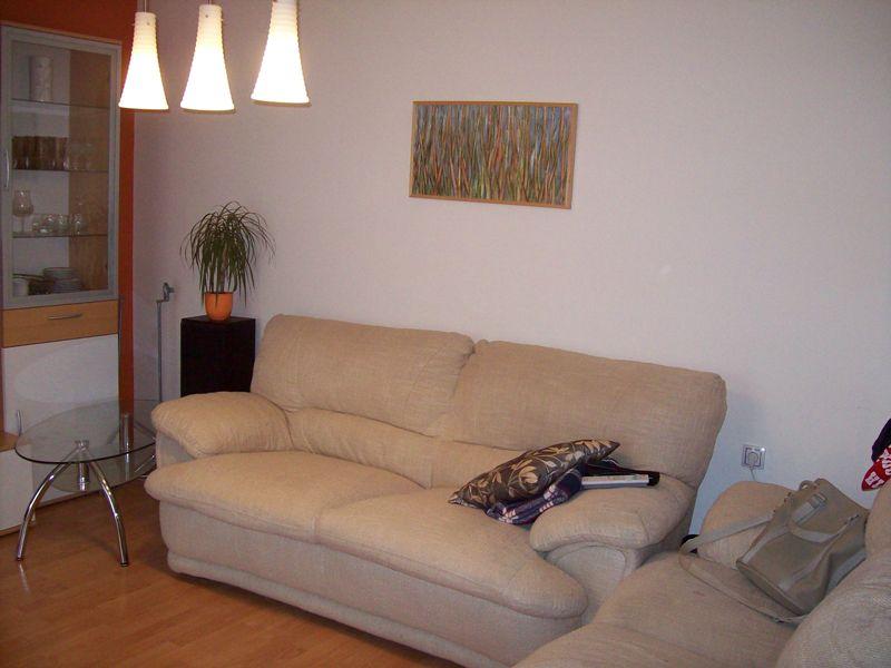 Komforan izvrsno lociran 3-sobni stan 76 m²