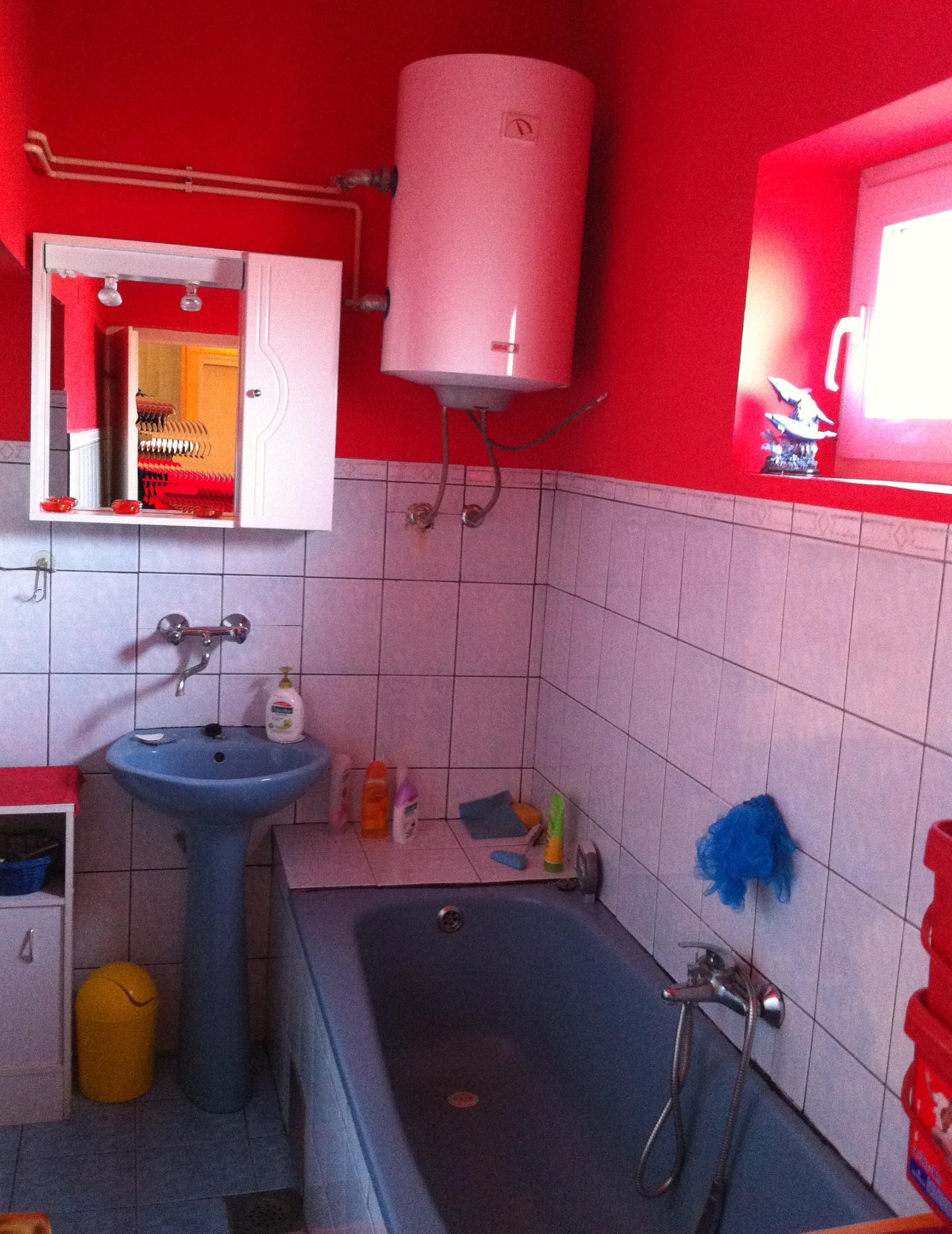 Obiteljska kuća 14,50 km od centra Koprivnice