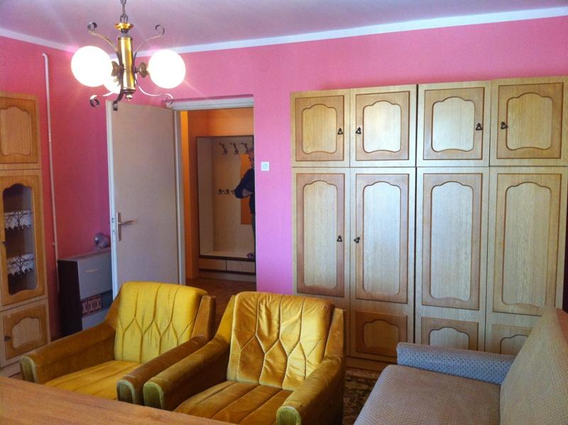 Stan 38,78 m² -Trg kralja Zvonimira