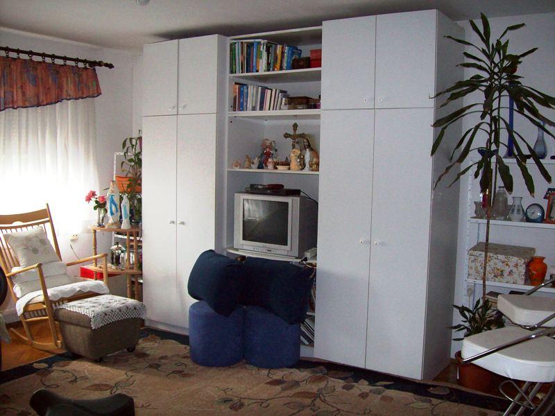 Komforan stan 60 m², Trg podravskih heroja