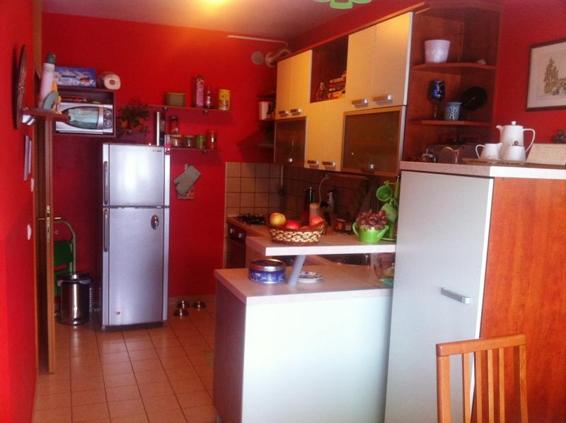 3-sobni stan 72,73 m²