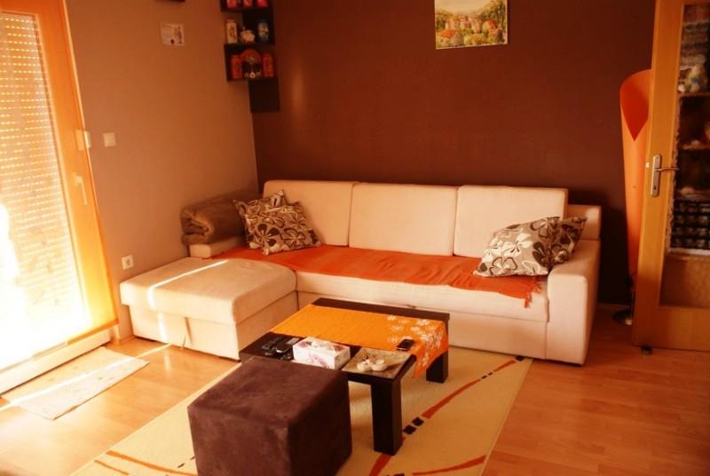 Lenišće, novi vrlo atraktivan stan 33,18 m²