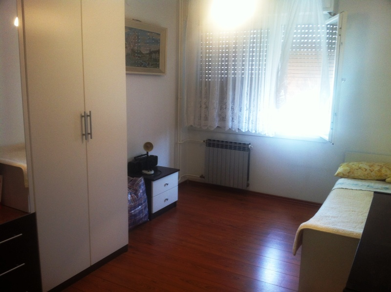 4-sobni stan 92 m², Trg kralja Tomislava