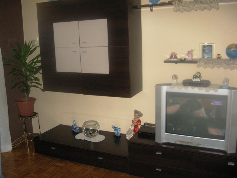 Hitno i povoljno, 3-sobni stan 71,83 m²