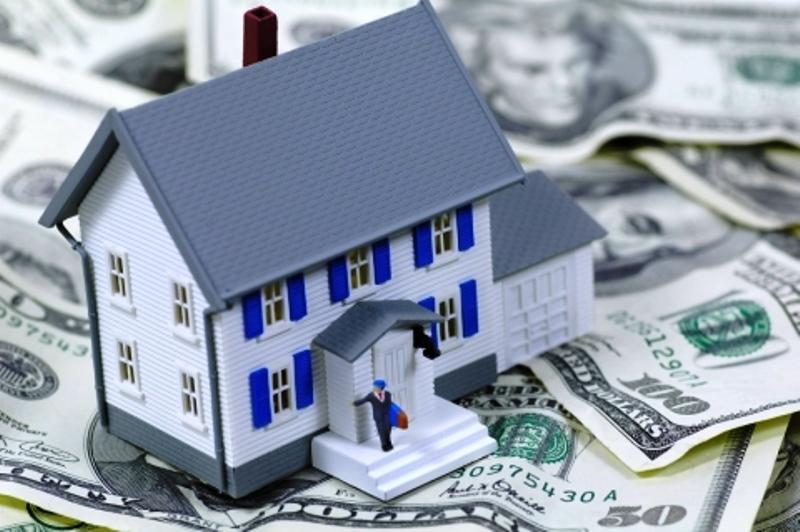 Porez na nekretnine najviše bi mogao pogoditi bogataše, Crkvu i banke