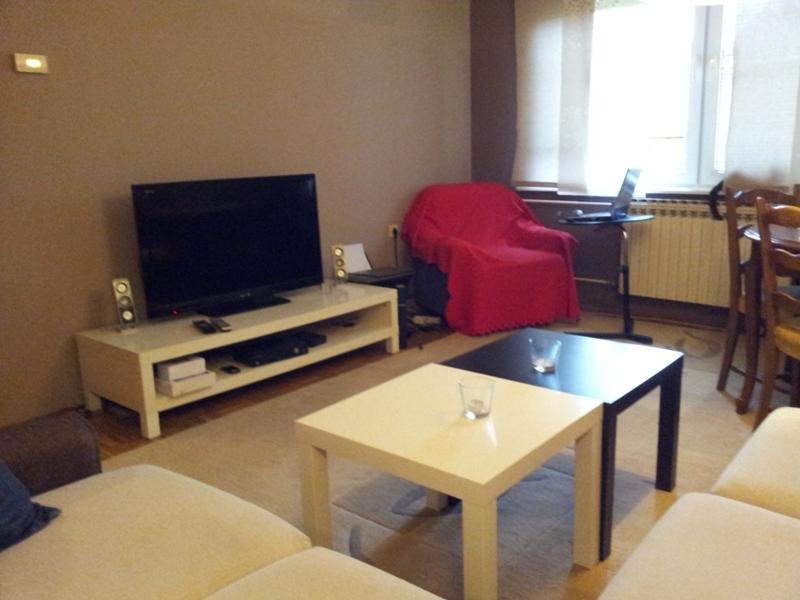 Lijep 2-soban stan 56 m²