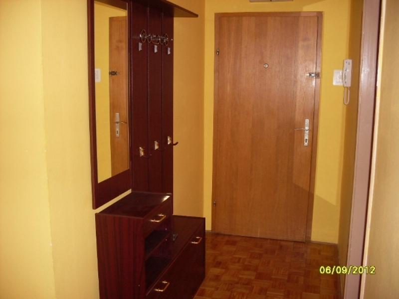 2-sobni stan 55,54 m², centar grada