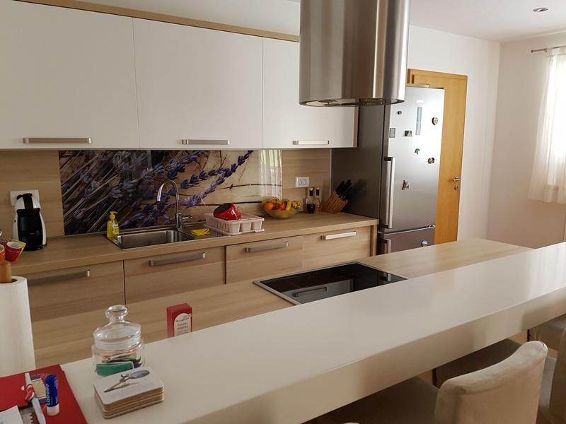 Atraktivna obiteljska kuća, Koprivnički bregi, novogradnja